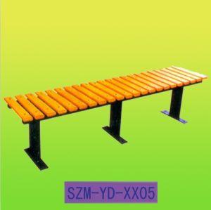 Leisure Bench (SZM-LC002)
