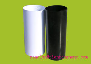 Anti-Static Pet Film for Electronic Products Packaging 0.2mm-1.5mm Thickness pictures & photos