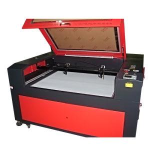 "47.2"" * 35.4"" Laser Engraving and Cutting Machine (JCUT-1290)"