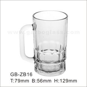 Beer Mug Glass GB093920 pictures & photos