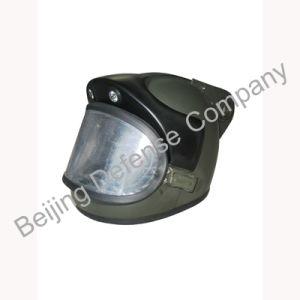 Bomb Disposal Helmet (IV) pictures & photos