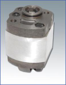 Hydraulic Gear Pump (CBKZ)
