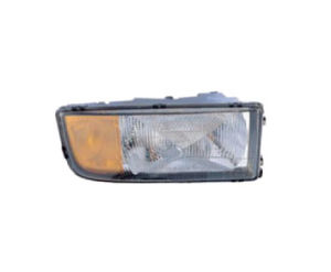 Head Lamp for Benz Actros Old (ORT-MB03-001)