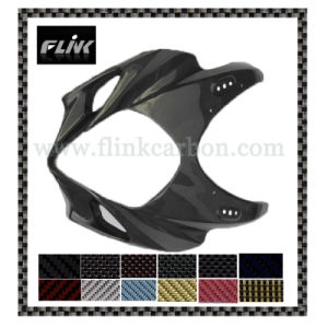 Carbon Fiber Fairing (Suzuki GSXR1000 07-08) pictures & photos