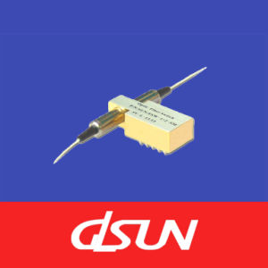 1x1 Optical Switch (SUN-FSW-1x1)