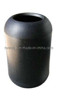 Air Spring for Truck Trailer and Heavy Duty pictures & photos