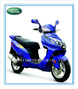 150CC/125CC Gas Scooter (EAGLE 5), 150CC/125CC Motor Scooter pictures & photos