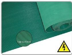 Anti- Static Mat(ESD)
