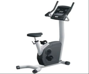 Fitness Equipment - Commercial Upright Bike (SW-U1) pictures & photos