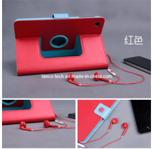 Colorful Headset Headphone for iPhone 5s, Earphone for iPhone with Mic and Remote