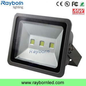 New Design 150W 200W Waterproof Outdoor Light LED Flood Lamp pictures & photos