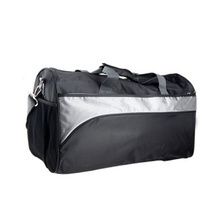 Leisure Shoulder Travel Bag (MD720083)