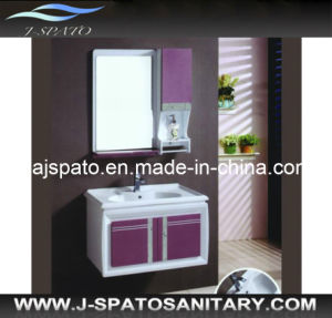Bathroom Vanities, Bathroom Vanities (JS-A074)