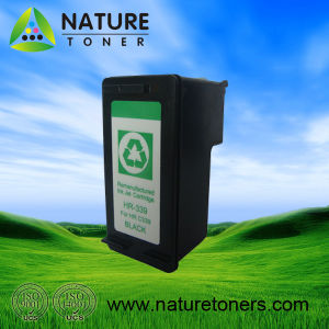 Remanufactured Ink Cartridge No. 339 (C8767E) for HP Inkjet Printer pictures & photos