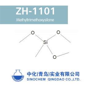 Methyltrimethoxysilane pictures & photos