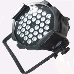 High Power Stage 36*1W/3W LED PAR Light (JL-DG36)