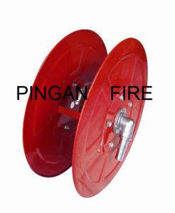 Fire Hose Reel (PA-02-03)