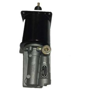 Clutch Booster (ETX5/1608Hz) pictures & photos