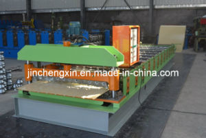 T12 Russia Model Roll Forming Machine pictures & photos