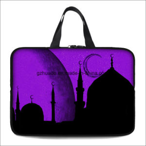 Laptop Sleeve Tablet Bag Notebook Case for Asus HP Acer Lenovo Asus pictures & photos