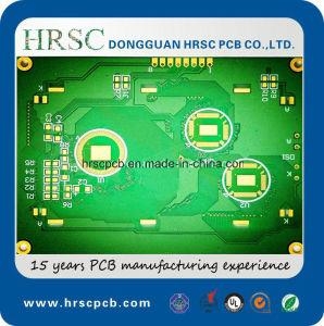 E-Scooter PCBA, E-Bike PCBA, UVA PCBA, Drone PCBA Design and HDI 4 Layers PCB & PCBA Manufacturer pictures & photos