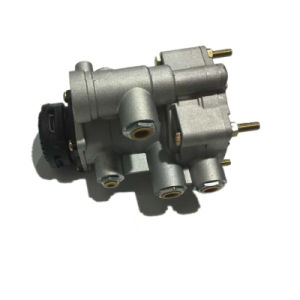 Trailer Valve with Throttle pictures & photos