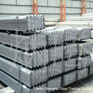 Stainless Steel Angle Bar (316 & 316L) pictures & photos