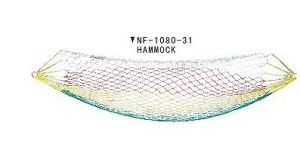 Hammock (NF-1080-31) pictures & photos