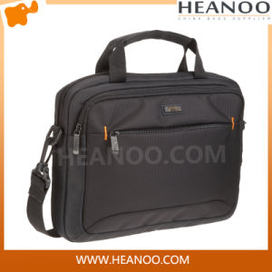 Basics 11.6 Inch Business Laptop and Tablet Bag pictures & photos
