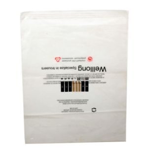 Adhesive Bag (HF-451) pictures & photos