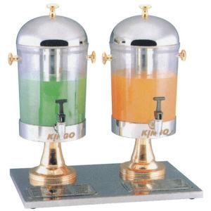 Juice Dispenser - 2