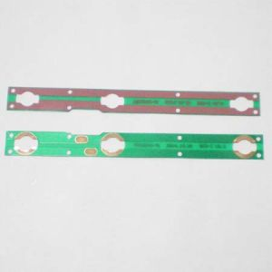 Single Sided Flex PCB (Printed Circiut Board / FPC 100-0060) pictures & photos