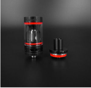 4ml Ssocc Atomizer Kit Toptank Mini Clearomizer pictures & photos