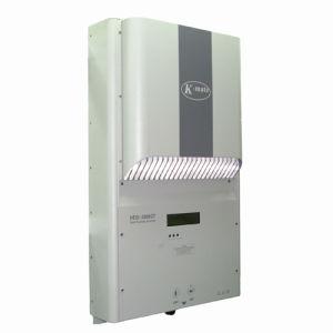 Grid Tie Solar Inverter 3800w (with transformer)