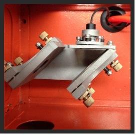Laser Engraving Machine (XZ6040) pictures & photos