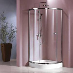 Quadrant Shower Enclosure&Shower Room (HR239C)