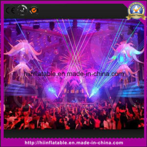 New Design Stage Inflatable Decor Stars for Decoration pictures & photos