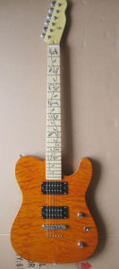 Tele Style New Model Guitar (TL-NEW)