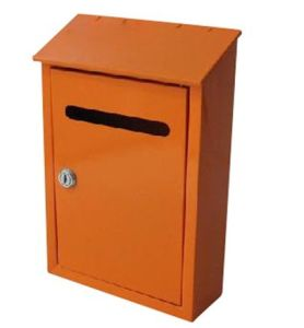 Mailbox (#25391)