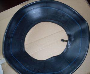 Truck Tyre Inner Tube (1000-20)