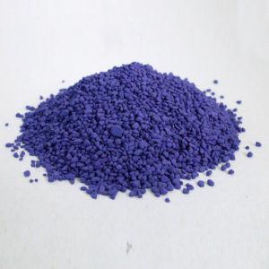 Carbofuran 98% Tc (Pesticide,Insecticide)
