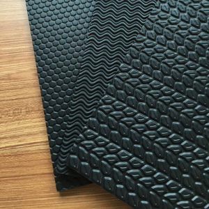 Perfect Design EVA Foam for Shoes Outsole pictures & photos