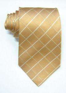 Neckties - 02