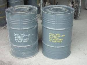 Calcium Carbide 50-80mm pictures & photos