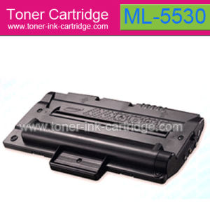 Black New Toner Cartridge for Samsung ML-5530