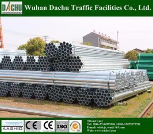 Environmental Noise Barrier for Highway pictures & photos