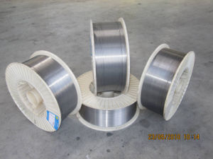 Flux Cored Hardfacing Welding Wire E71t-1