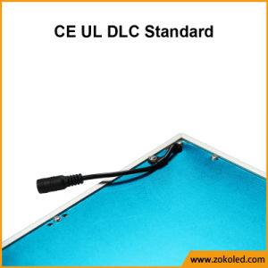 LED Panel 600*600, 2X2 LED Panel Light, Bis TUV CB Ceiling LED Panel Light pictures & photos