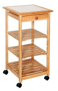 Furniture Kitchen Storage (HX1-3085)