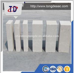 High Tensile Strength Bricks Online